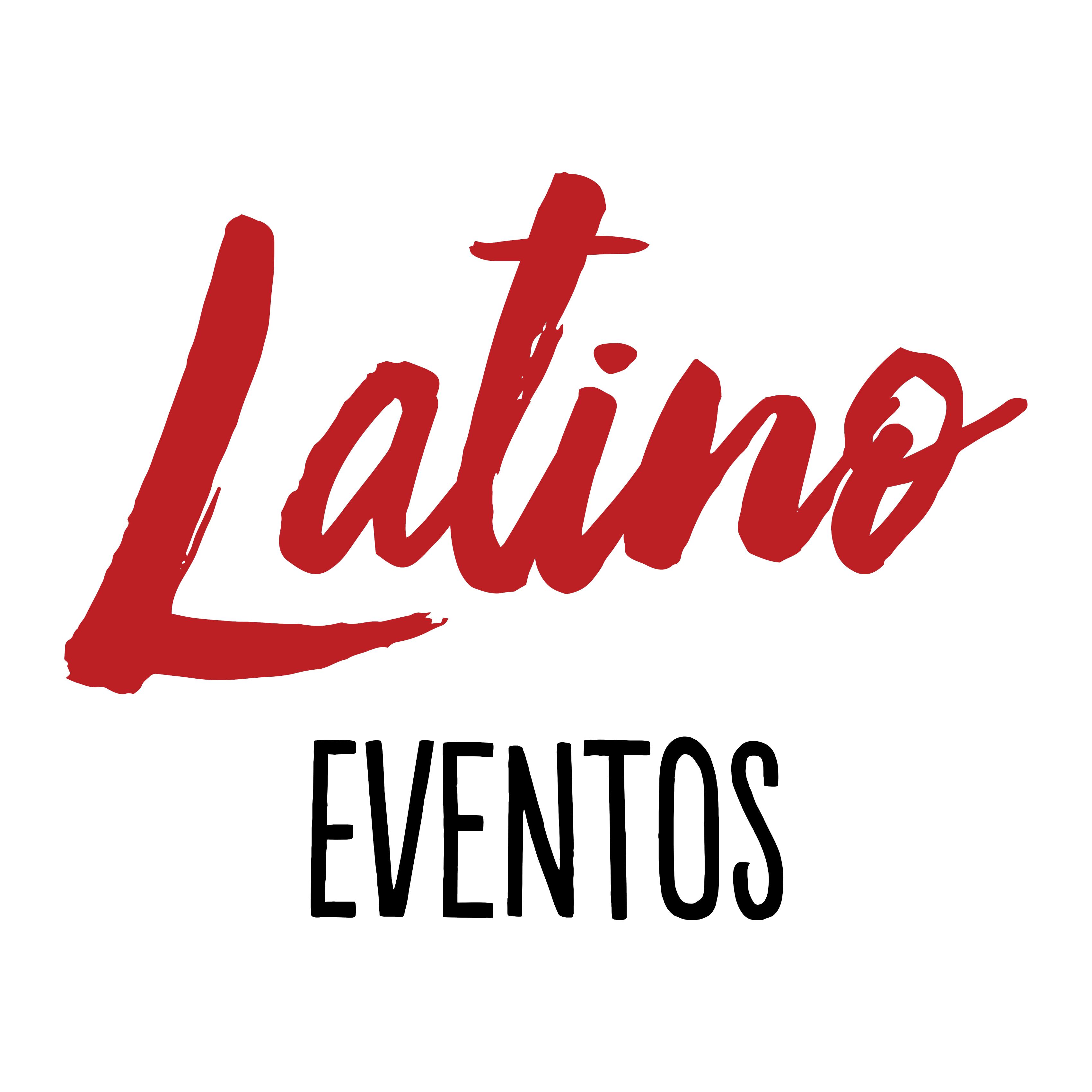 latino-eventos