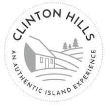 Clinton Hills