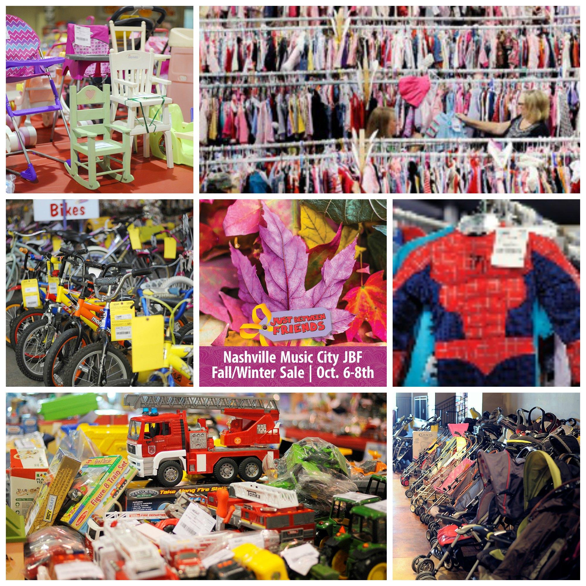 FS17 Sale pic collage