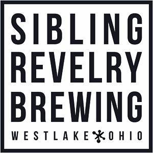 Sibling Revelry Logo