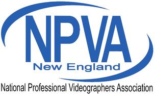NPVA Dinner Meeting & raffle