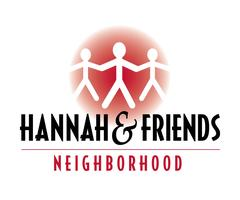 Hannah & Friends 5K Run & 1 Mile Walk