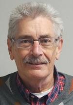 Jeff Gertenbach, Medicare Help, Retirement Planning
