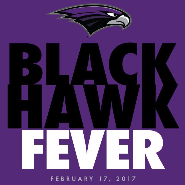 Black Hawk Logo Web