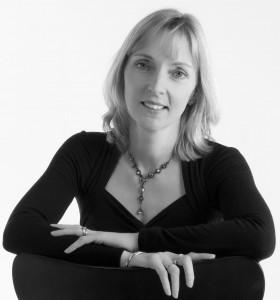 Sheila McDerment