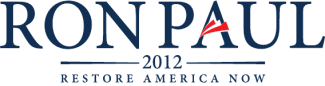 Ron Paul Presidential Campaign Committee