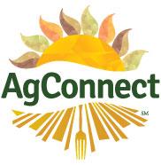 AgConnect logo