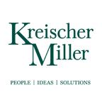 Kreischer Miller logo