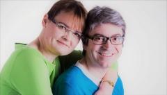 Betty et Francois Biard-Pincon