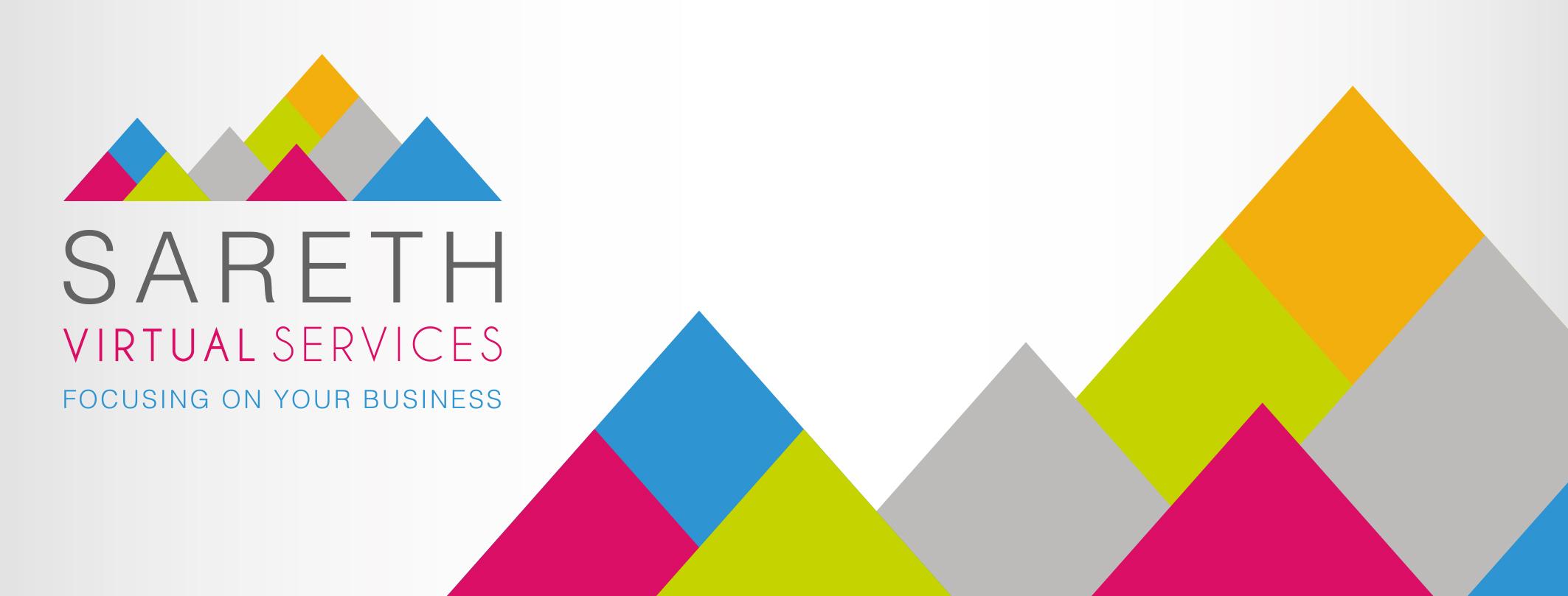Sareth Logo