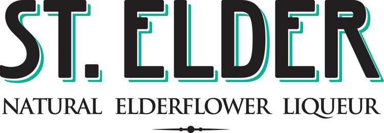 St Elder