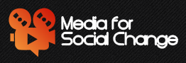 MediaSocialChange