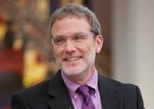 Dennis Rodkin