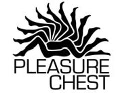 PleasureChest