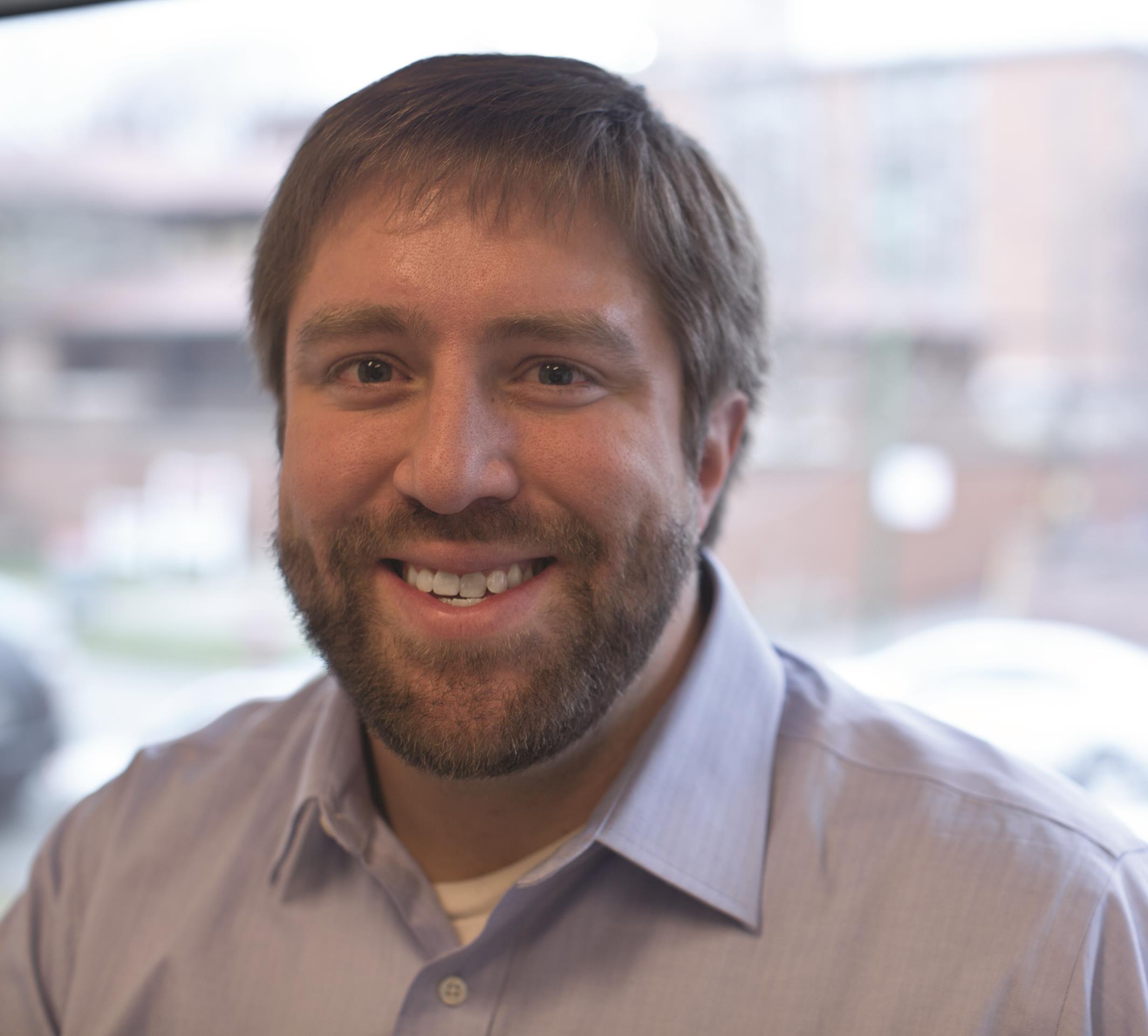 Pete Aiello