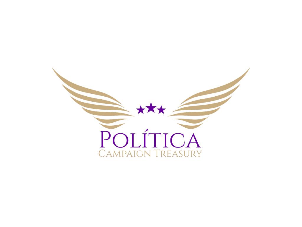 Political Campaign Treasury