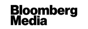 https://www.bloombergmedia.com/