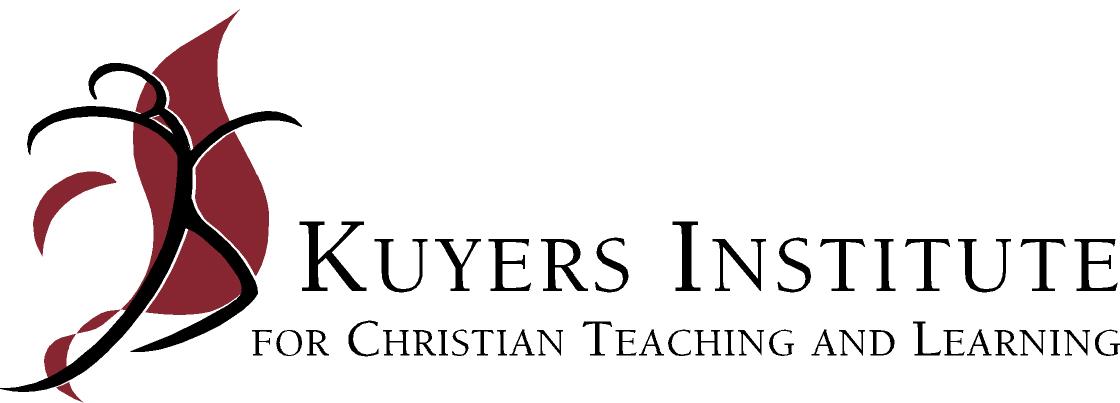 Kuyers Institute logo