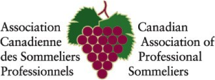 CAPS Best Ontario Sommelier Gala Dinner