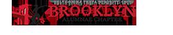 Brooklyn Alumnae Chapter of Delta Sigma Theta Sorority, Inc.