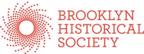 Brooklyn History Society