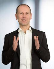 Andras Ellenberger