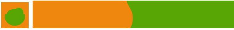 Touco Direct sponsors Founder Institute Atlanta