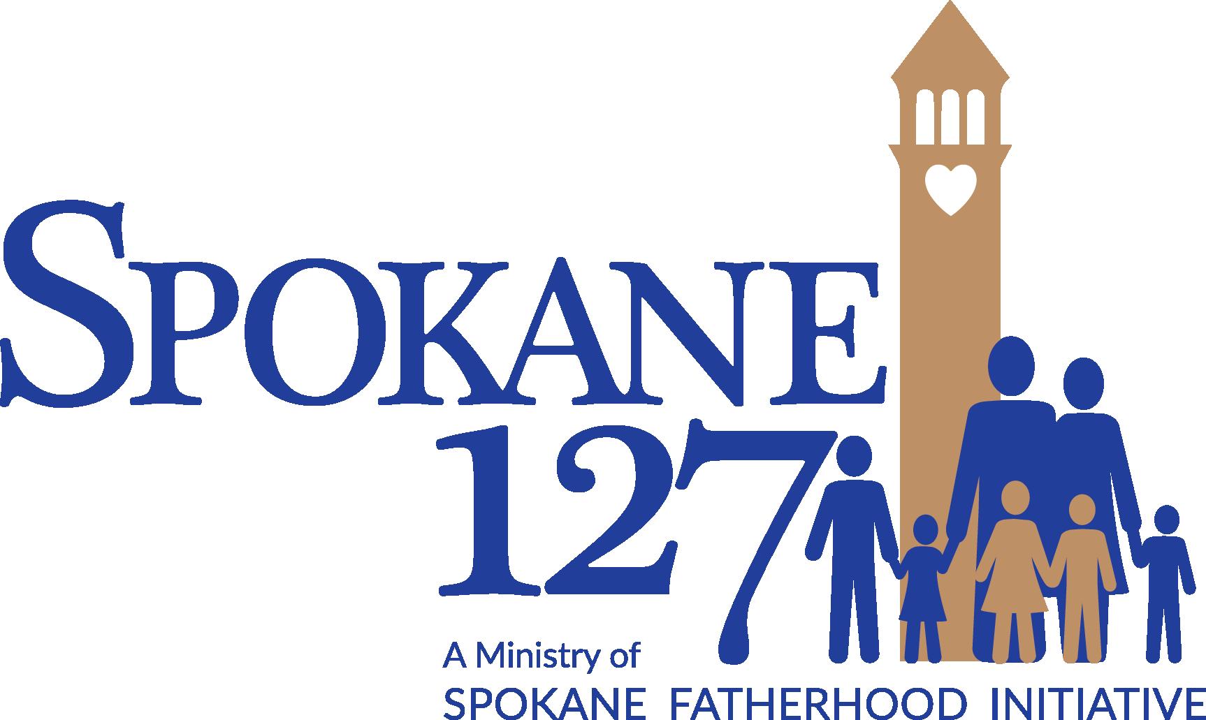 127 logo