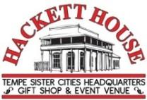 Hackett House (1888)