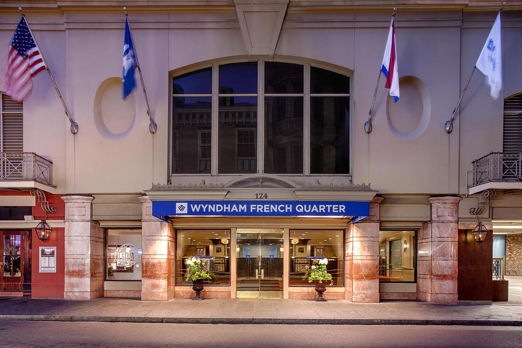 Vaso Bar & Venue | Vaso Frenchmen St.