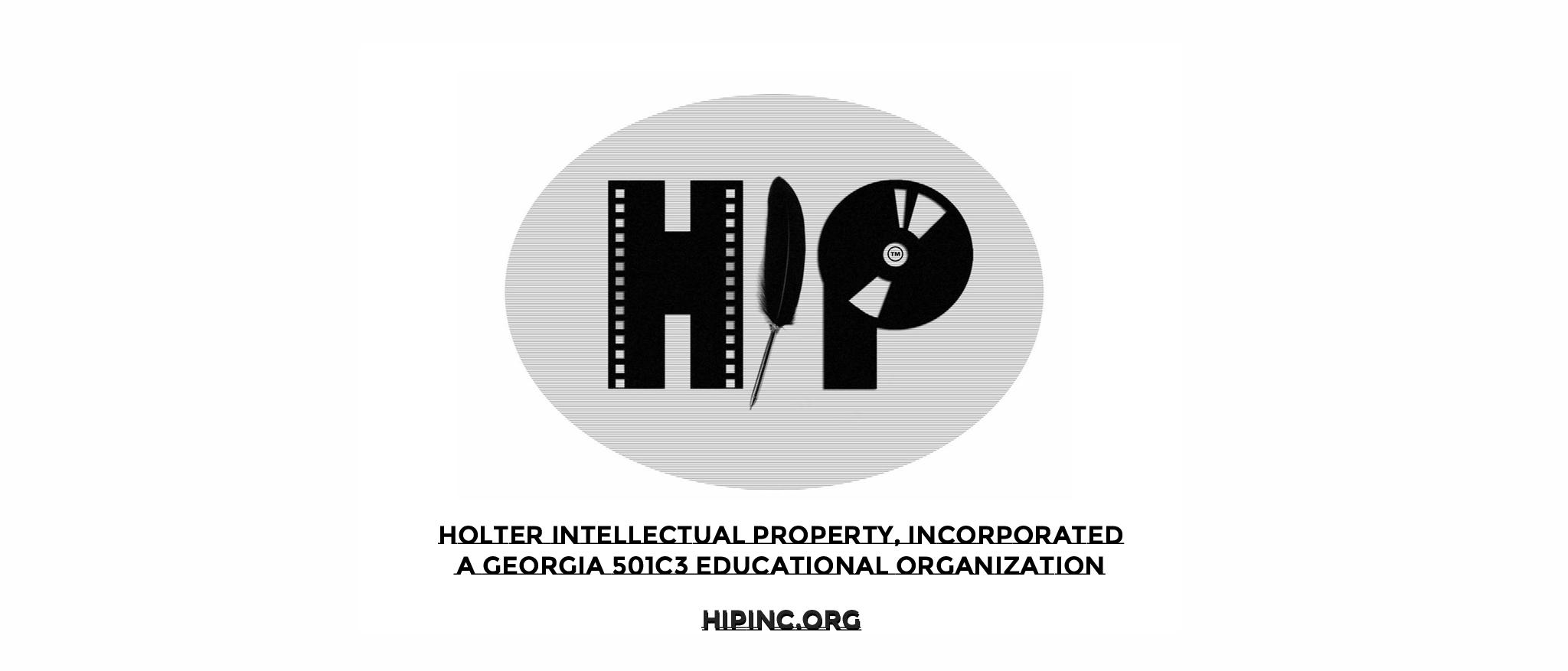 HIP INC