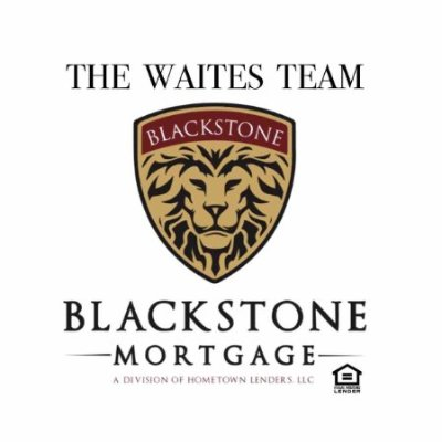 Blackstone Mortgage