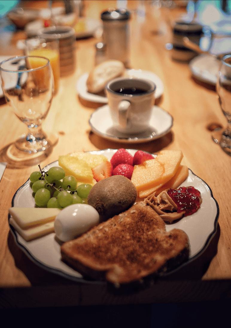 dejeuner-repas-auberge-laetus-force-vie