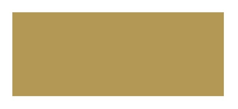 50th Anniversary of University of Bath logo