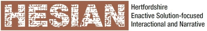 HESIAN Logo