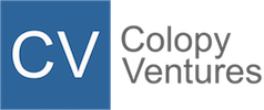 Colopy Ventures Logo