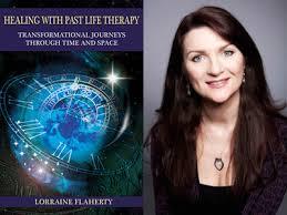 Lorraine Flaherty