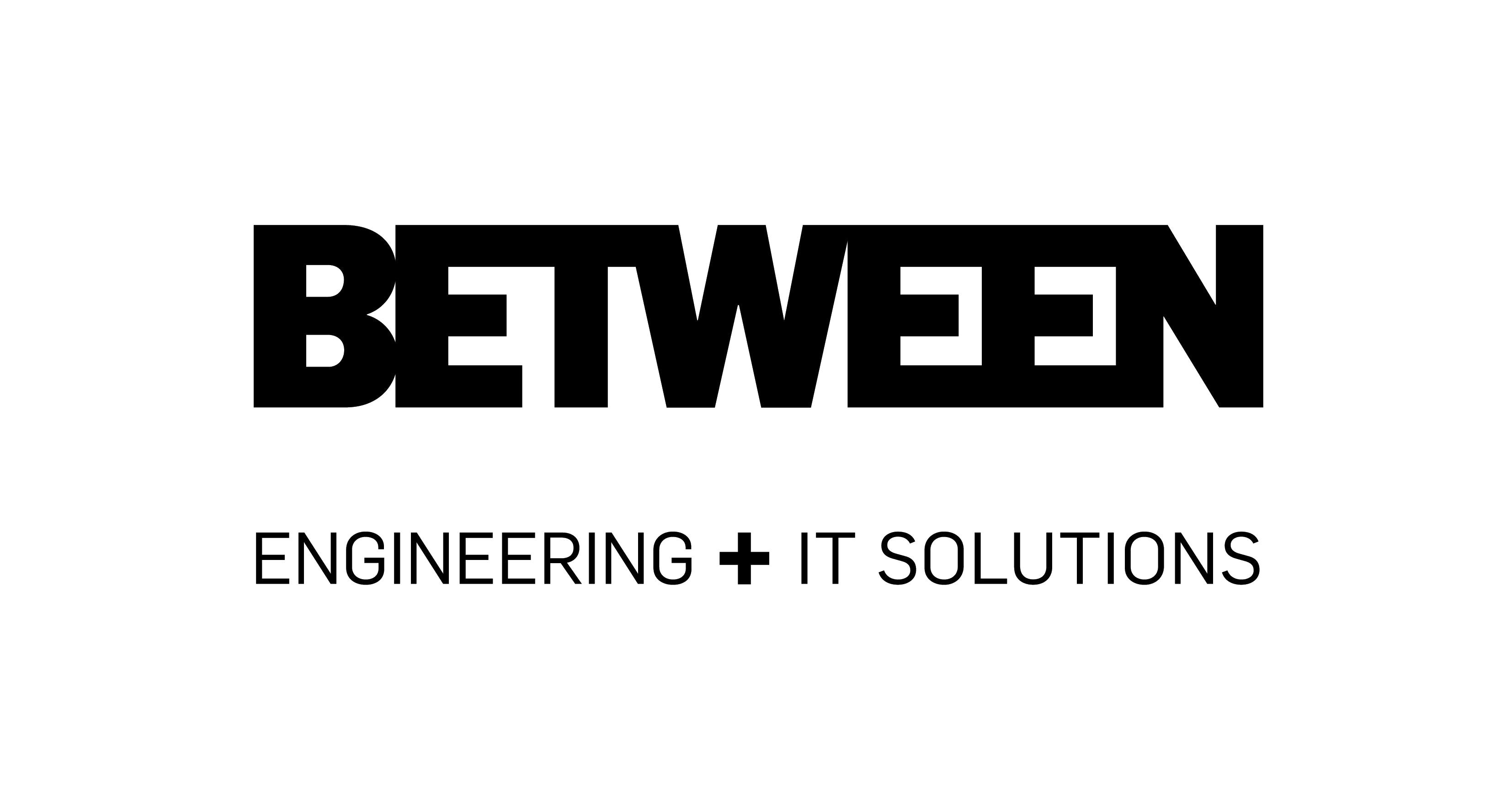 Between Tech Logo