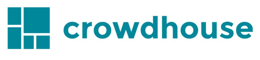 Crowdhouse Logo