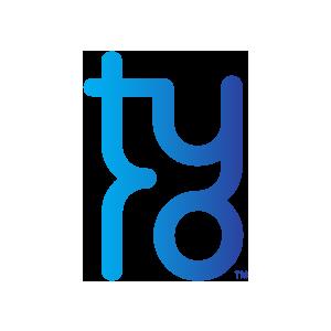 Tyro Logo