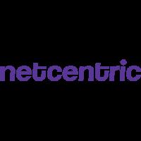Netcentric logo