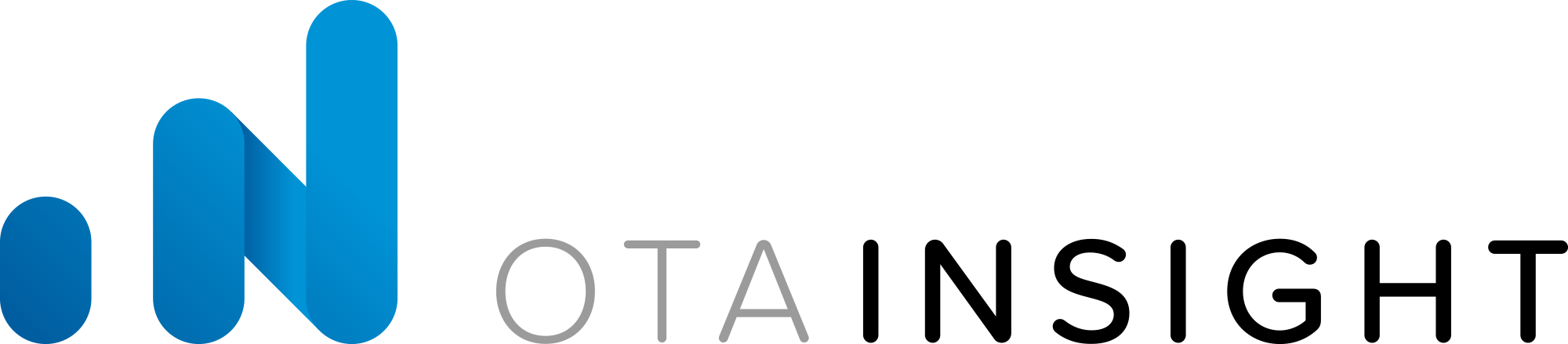 OTA Insight logo