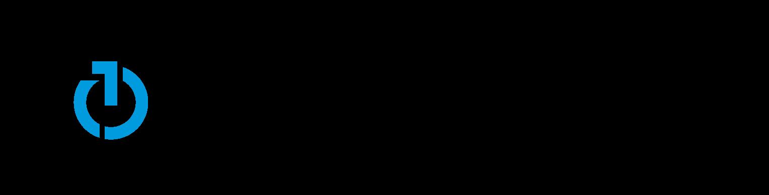 theTradeDesk Logo