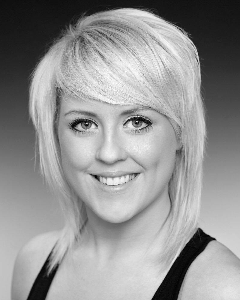 Sara Lumley