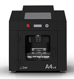 Plural AM 3D Printer