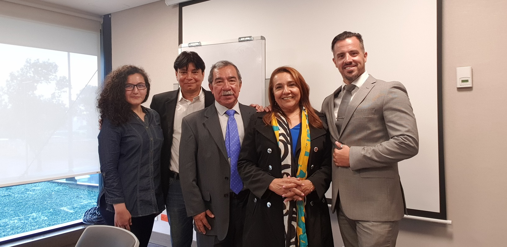 La red de emprendedores hispanos más grande del mundo