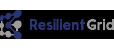 ResilientGridLogo