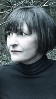 Emma Chesworth