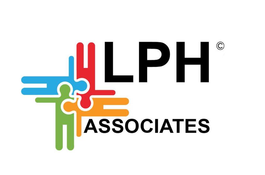 LPH Logo