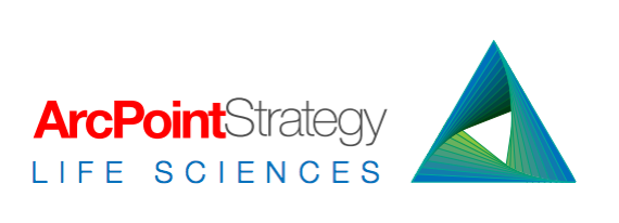 ArcPoint Life Sciences